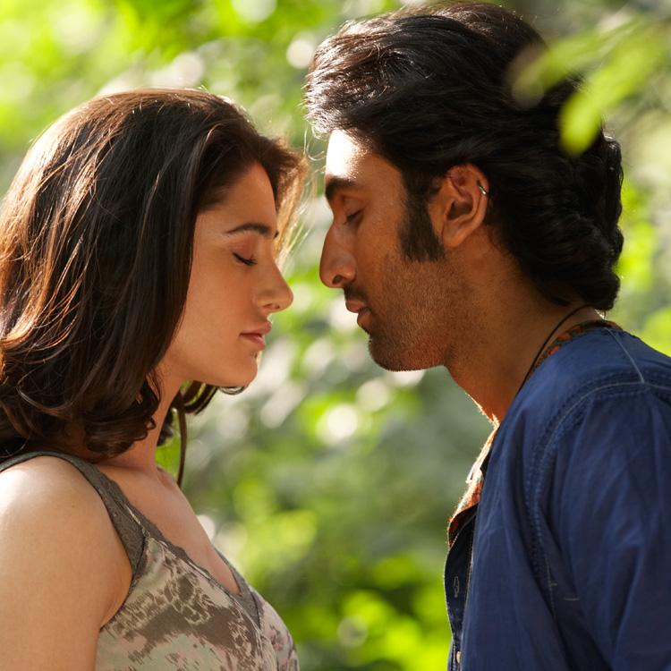 rockstar hindi movie stills00 14 vishal bheeroo