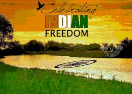 india 4 colect