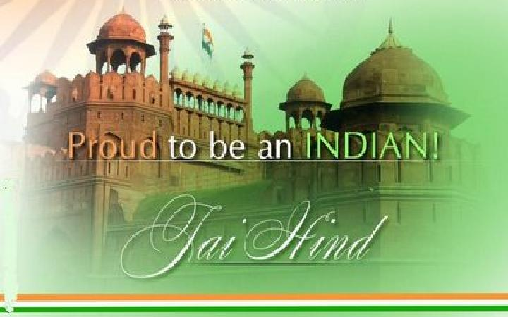 India-independence-Day-Grand-Card
