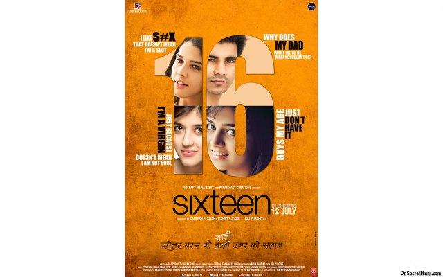 Sixteen-Hindi-Movie-Wallpapers