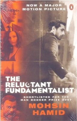 the-reluctant-fundamentalist-400x400-imadmnzazgtgghzz