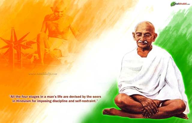 Mahatma-Gandhi-Jayanti-2421