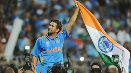 Sachin-Tendulkar-The-Phenomenon