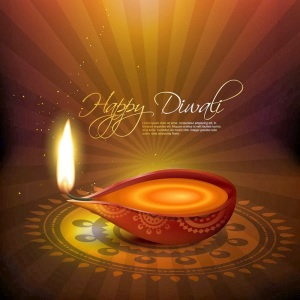 Diwali HD Wallpapers 2013.1