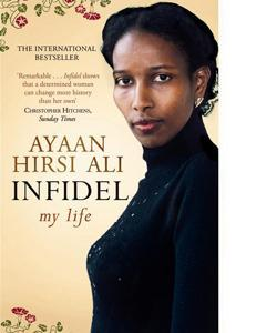 infidel-my-life