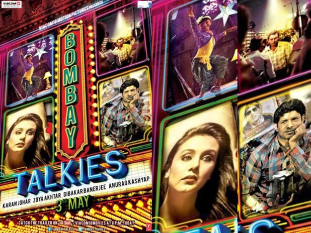 bollywood-bombay-talkies-poster