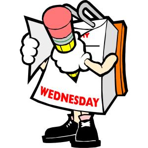 Cartoon__4_Wednesday_preview