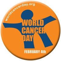 Image Courtesy: writetribe.com/worldcancerday.org