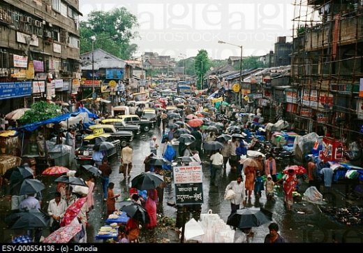 Image courtesy:@Dadar/Google India