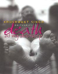 khushwant-singh-dec05