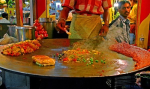 pav-bhaji-mumbai-cart