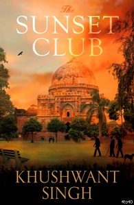 The_Sunset_Club_by_Khushwant_Singh