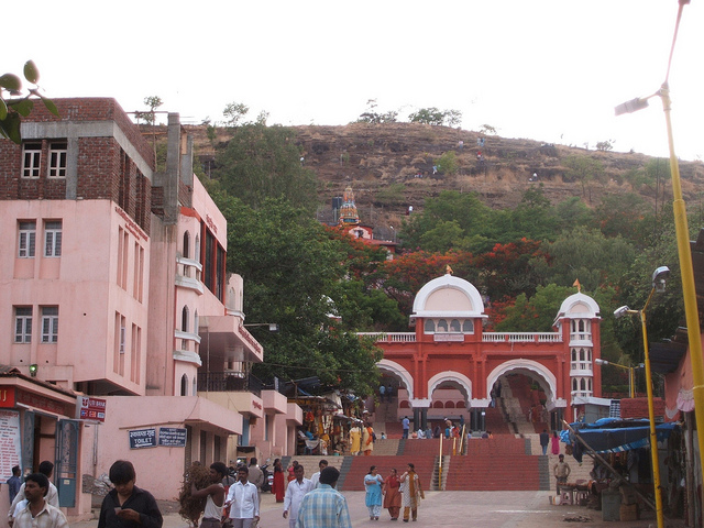Image downloaded at Google India.
