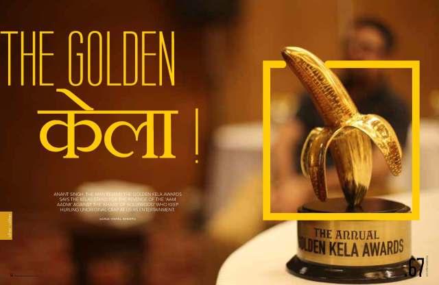 Golden Kela_Page_1-20140701-031126