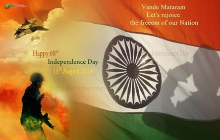 happy-68th-independence-day-15-august-2014-vande-matram