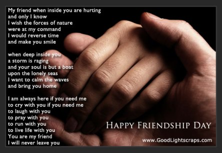 happy-friendship-day-2014-in-spainish