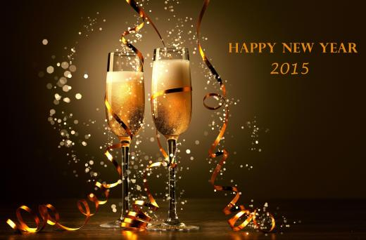 Fantastic-happy-new-year-2015-photography