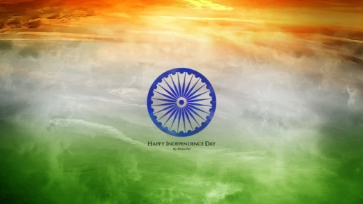 Independence-Day-2014-SMS-Wishes-Messages-Wallpapers-India