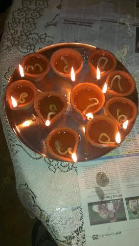 Diwali 1