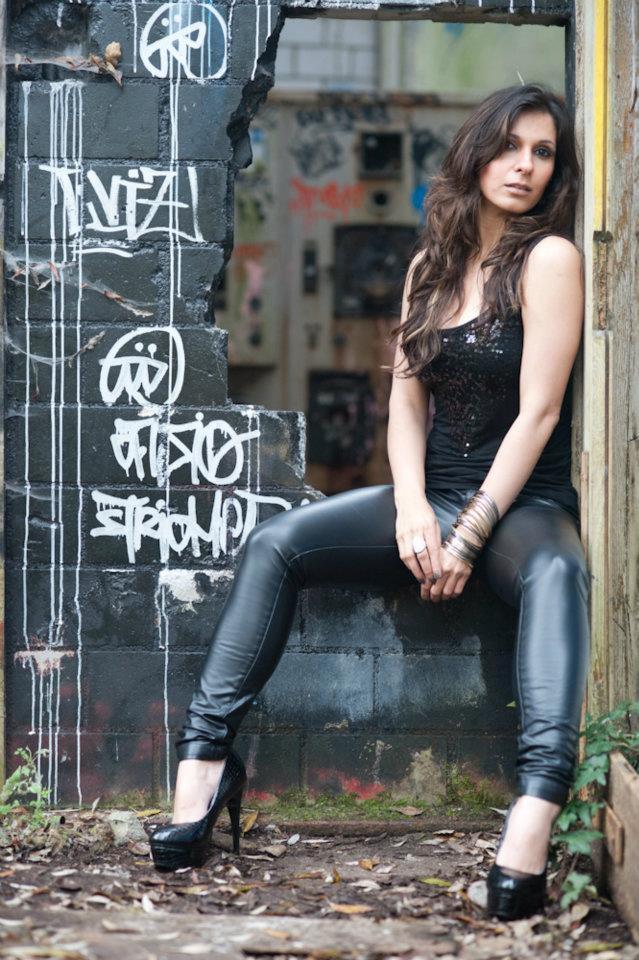 Ramona chic