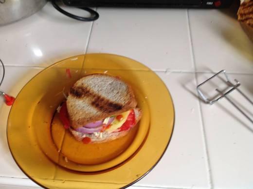 bombay sandwich 3