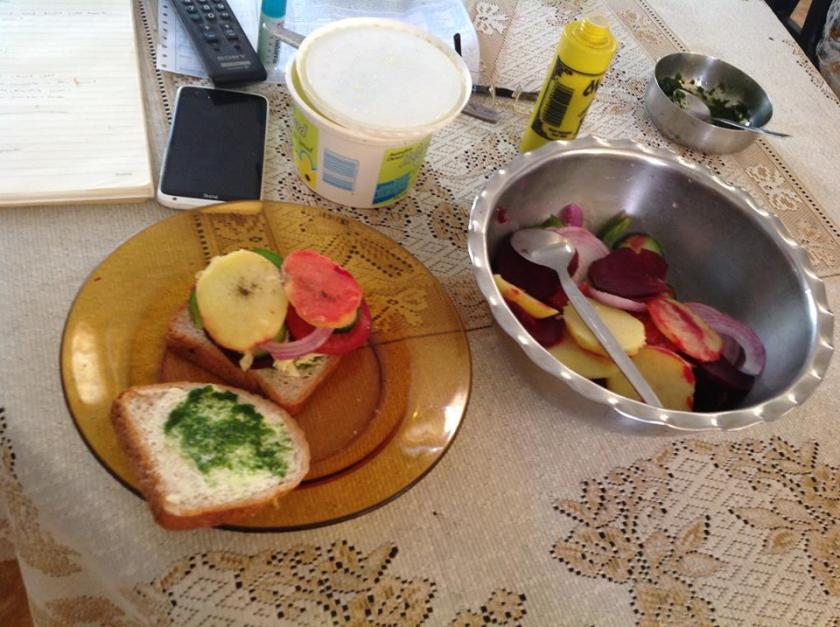 bombay sandwich 4