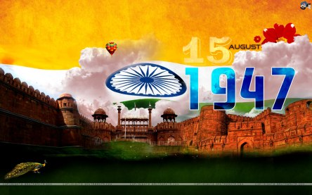 15th-august-1947-to-2014-68-years-of-independence-day
