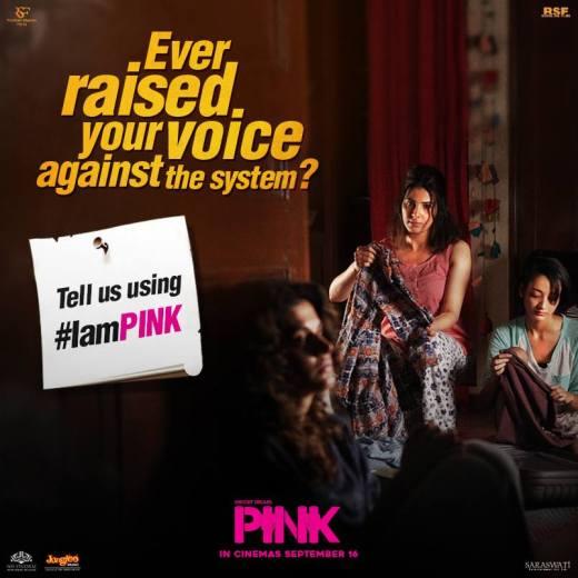 i-am-pink-3