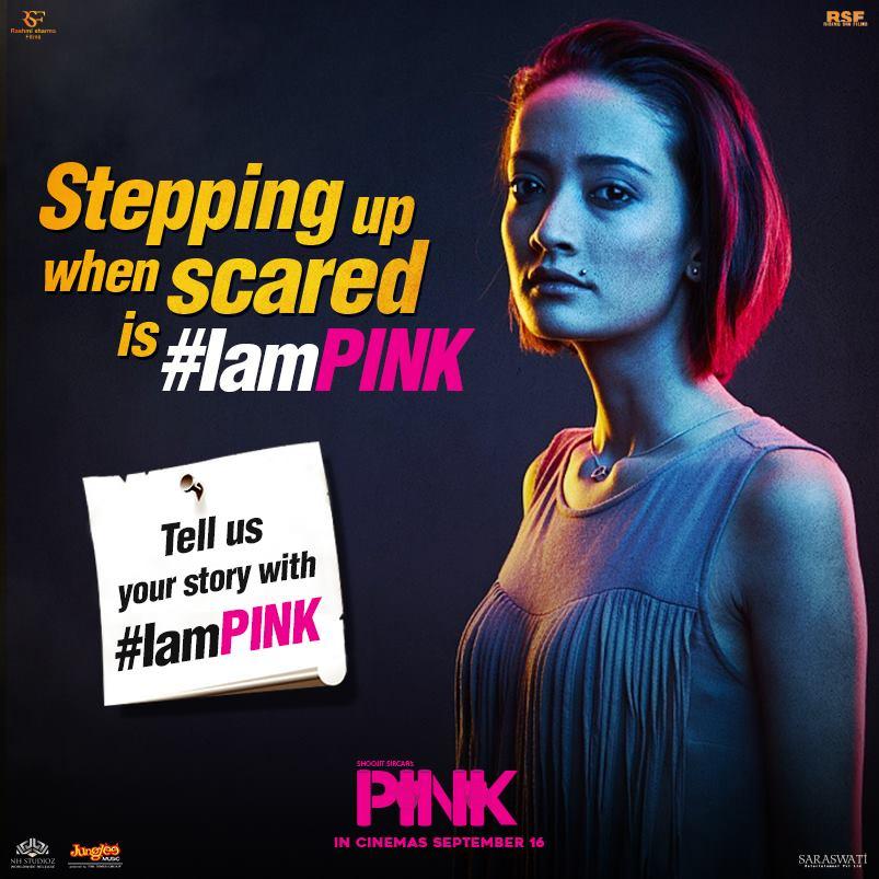 i-am-pink-5