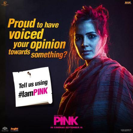 i-am-pink-6