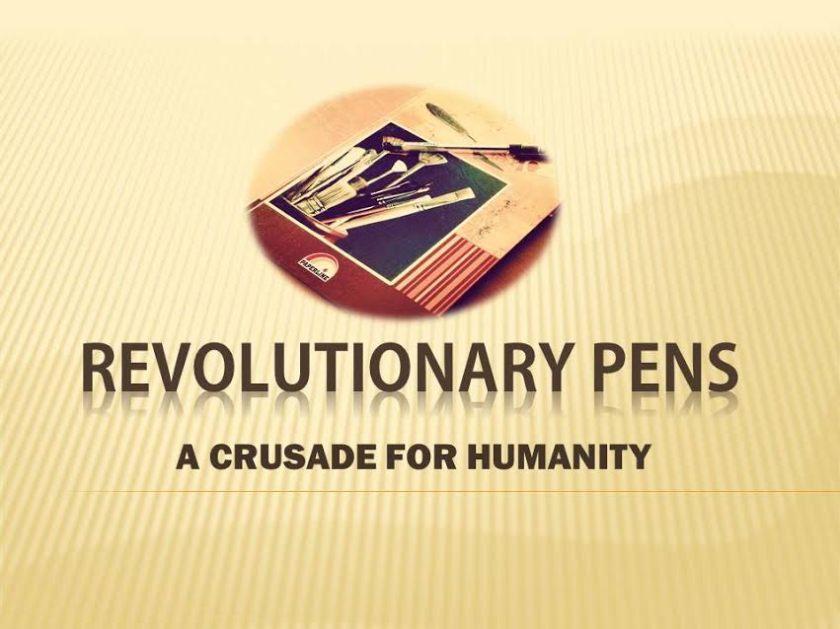 revolutionary-pens