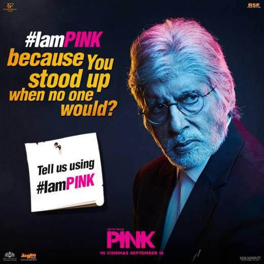 i-am-pink-2
