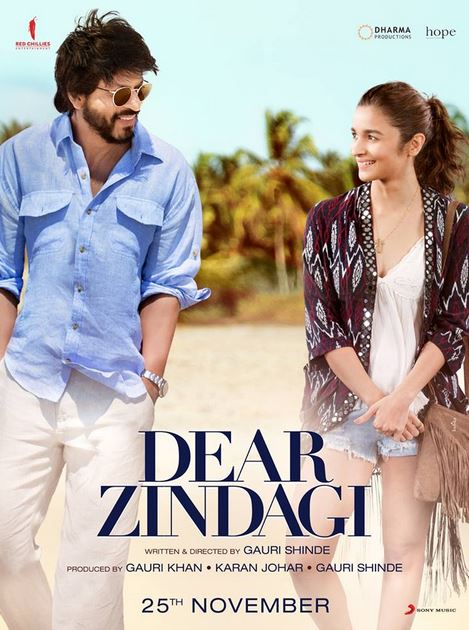 08a70-dear-zindagi-take-2-look-poster-teaser