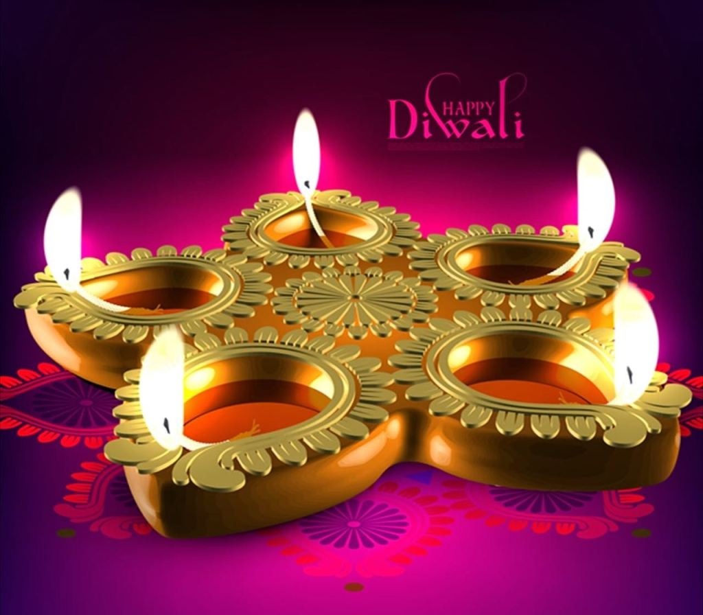 the time of diwali essay Diwali essay in gujarati language diwali essay in gujarati language diwali essays so why waste your time and efforts on it if it doesn't bring you the desired.