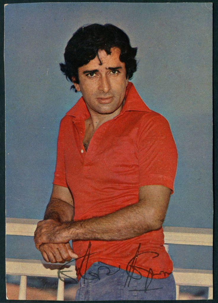 Tribute to the down-to-earth filmwallah Shashi Kapoor – Vishal Bheeroo
